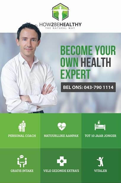 How2behealthy-banner_2