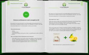 boek_pdf
