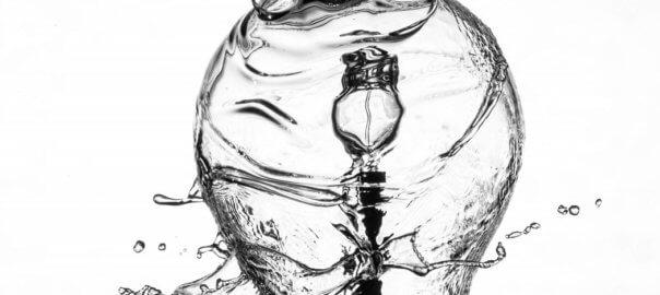 is suikerwater wel gezond