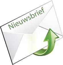 How2behealthy Nieuwsbrief