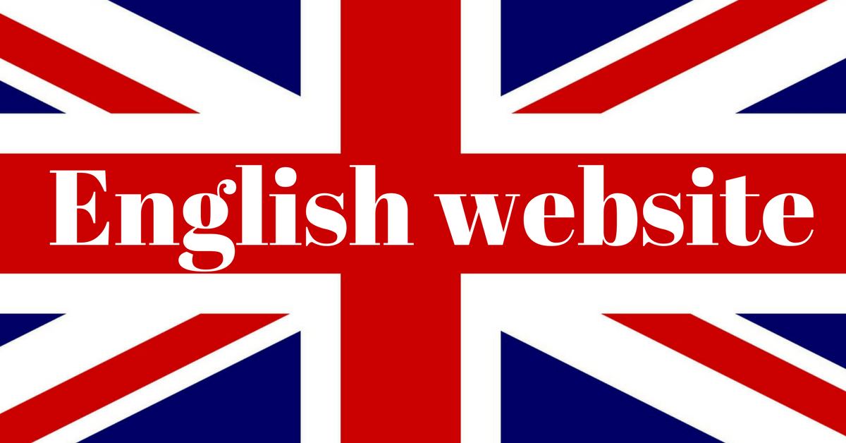 English_website (1)