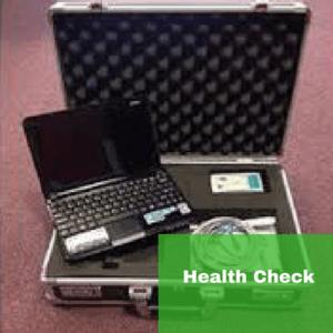 Health_Check_af1 (1)