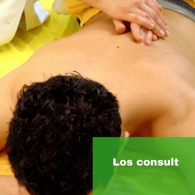 Los_consult_af2