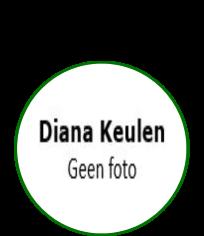 Diana-Keulen