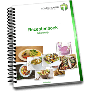 receptenboek-updated