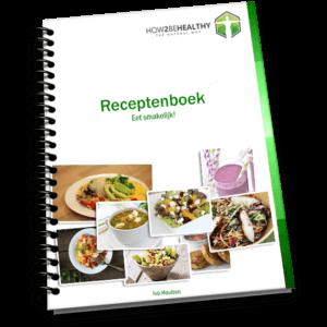 receptenboek-updated