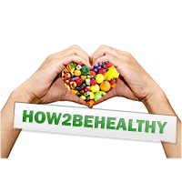 how2behealthy_heart_on_top_200x