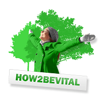 How2bevital