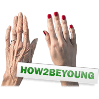how2beyoung_des