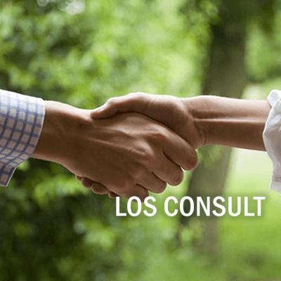 los_consult