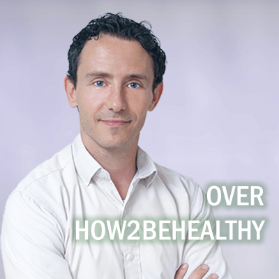 over_how2behealthy