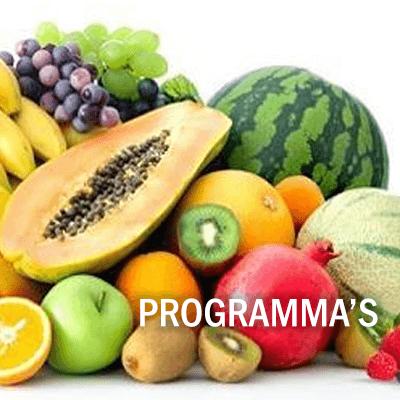programmas_s