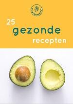 E-book recepten